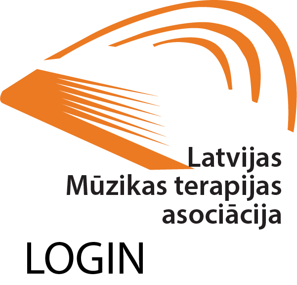Muzikas terapija login