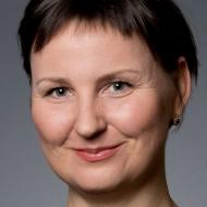 Jana Duhovska