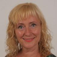 Ineta Heinsberga