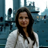 Astra Gilnere